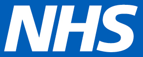 NHS Trusts recommended Insulin Pump Insurance